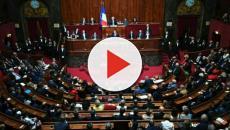 Congrès : Macron entend construire « l'État providence du 21e siècle »