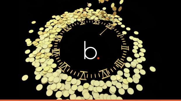Riforma Pensioni: spunta l'ipotesi del super-bonus pari al 30%