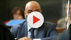 Fondi Lega, Francesco Belsito: 'Secondo me li hanno spesi'