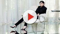 VIDEO: Forbes declara a Kylie Jenner como una joven multimillonaria