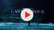 `Castle Rock´ presenta su primer trailer en YouTube