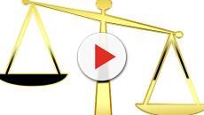 79-Jährige wegen Zwangsprostitution vor Gericht