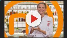 'MasterChef' 6: Marta Verona triunfó en la competencia culinaria