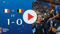 England vs Croatia live streaming on BBC: FIFA 2018 semi-final