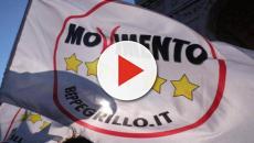 A sinistra si espande la volontà di dialogo con il Movimento 5 Stelle