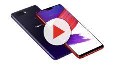 VÍDEO: Nuevos móviles marca Oppo invaden el mercado español