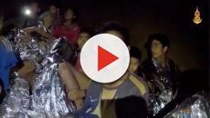 Thailandia, finisce l'incubo di Tham Luang: le ultime operazioni di soccorso
