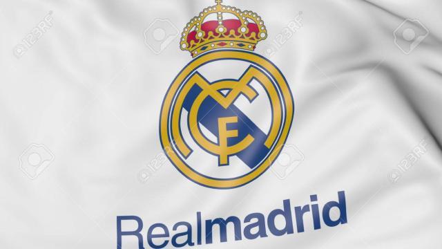 El Real Madrid busca al sucesor de Cristiano Ronaldo