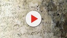Grecia, scoperta una tavoletta antica: forse contiene versi dell'Odissea