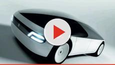 Apple un ex empleado es acusado del robo de innovación en autos inteligentes