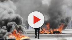 VÍDEO: Aumentan las cifras de muertes por la represión en Nicaragua