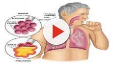 VÏDEO: Nuevos casos de tuberculosis en Argentina