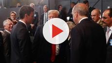 VÍDEO: España se embarcará en la nueva misión antiterrorista de la OTAN