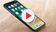 Apple intenzionata a mandare in pensione l'iPhone X: in arrivo nuovi dispositivi
