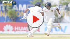 Sri Lanka vs South Africa 1st Test live cricket streaming info