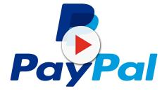 Muore a 37 anni, Paypal le manda una lettera: 'Violi il regolamento'
