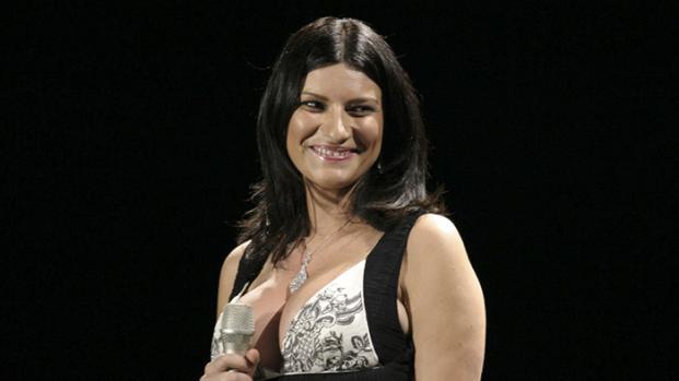 Laura Pausini diventa ambasciatrice del World Food Programme