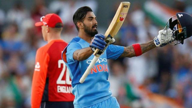 India vs England 1st ODI live cricket streaming on Sony Six and Sky Sports