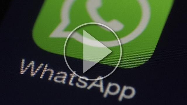 Whatsapp: l'app sbarca su KaiOS, un aggiornamento trasformerà i feature phone