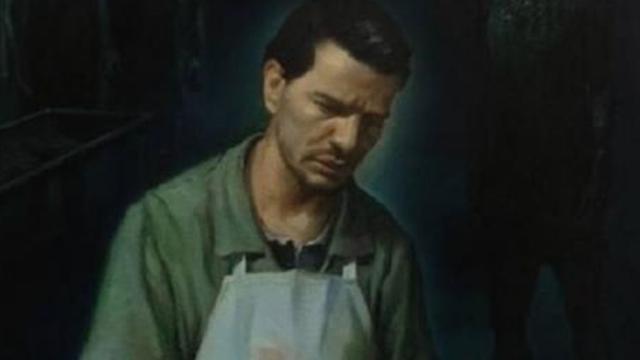 'Morto Não Fala': filme de terror brasileiro ganha trailer