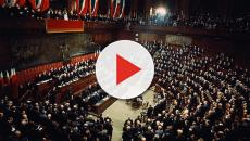 Vitalizi: la Camera approva il taglio, secondo Salvini sono finiti i privilegi