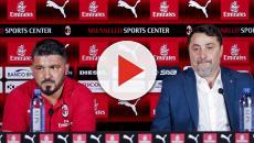 Milan: Pato manda in visibilio i tifosi rossoneri per un