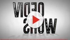 Vídeo Show volta com Vivian Amorim na bancada e Ana Clara de repórter