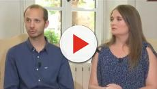 Meurtre d'Alexia Daval : son beau-frère accusé du meurtre par Jonathann