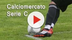 Calciomercato serie C: Reginaldo al Monza e Caracciolo al Feralpisalò