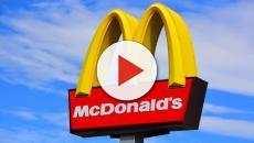 McDonald's: insalate contaminate da ciclosporina negli Stati Uniti