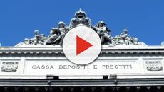 Lega - M5S: dubbi su nomine in Cassa Depositi e Prestiti e altre partecipate