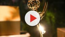 Premios Emmy: Juego de Tronos destaca con sus dominaciones