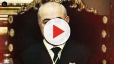 Alemania extraditará a Puigdemont solo por malversación