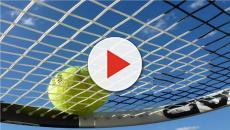 Tennis, il ritorno di Djokovic: match contro Nadal