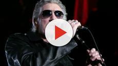 Roger Waters in Italia: L'artista parla di Trump, dei migranti e della Palestina