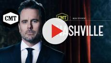 'Nashville' Season 6: what we know