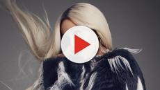 Novo hit de Ariana Grande tem Madonna e muito empoderamento