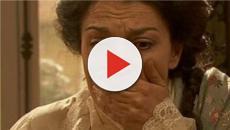 Spoiler Il Segreto: Ignacio narcotizza Julieta e prova a uccidere Consuelo