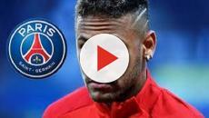 VIDEO: El Real Madrid comunica que no irá tras Neymar