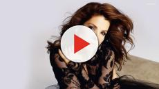 La actriz Sandra Bullock teme que la dejen en el altar