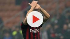 Calciomercato: Bonucci potrebbe lasciare il Milan