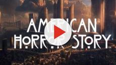 American Horror Story 8: potrebbe essere ambientata in un futuro distopico