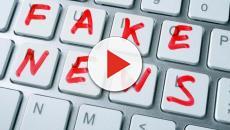 Modena: antivaccinista condannata per una fake news, dovrà pagare 400 €