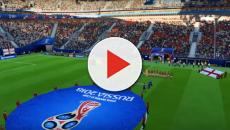 FIFA World Cup: Belgium won the third place