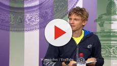 Wimbledon Men's Finals: Kevin Anderson 1st South African to qualify in 97 years