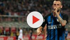 Brozovic, l'agente spaventa l'Inter: 'Possibile che paghino la clausola'
