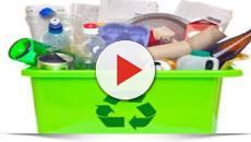 VÍDEO: Legisladores chilenos impulsan ley en materia de desechos y reciclaje