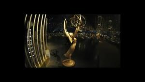 2018 Emmy Nominations List: 'Game of Thrones' in the lead with 22 nominations
