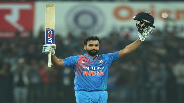 India vs England 2nd ODI live cricket streaming on Sony Six and Sky Sports