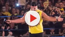 WWE reinstates Hulk Hogan into their Hall of Fame after three-year suspension